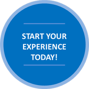 start your experince today!