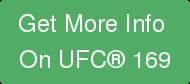 Get More Info  On UFC 169