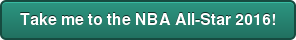 Take me to theNBA All-Star 2016!