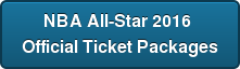 NBA All-Star 2016  Official Ticket Packages