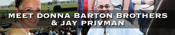 Meet-Donna-Bartmon-Brothers-and-Jay-Privman-Breeders-Cup-Experiences