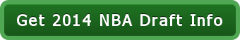 Get 2014 NBA Draft Info