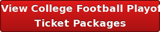View College Football Playoff Ticket Packages