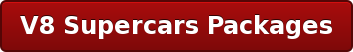 V8 Supercars Packages