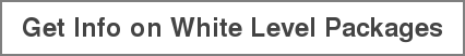 Get Info on White Level Packages