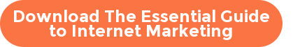 Download The Essential Guide to Internet Marketing