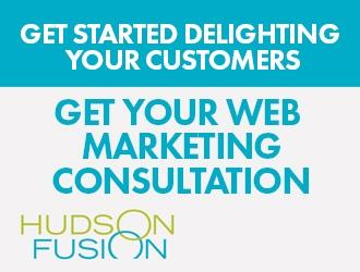 Get Your Web Marketing Consultation