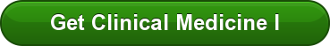 Get Clinical Medicine I