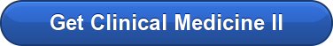 Get Clinical Medicine II