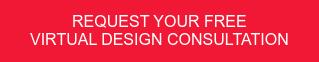 请求您的免费虚拟设计咨询