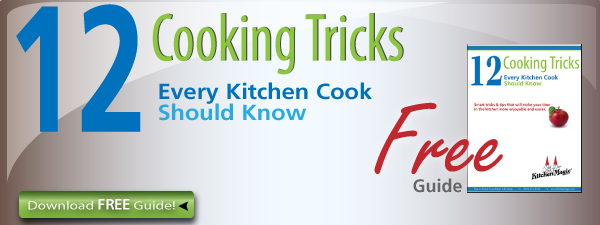 12-cooking-tricks-every-cook-should-know-600X225.png