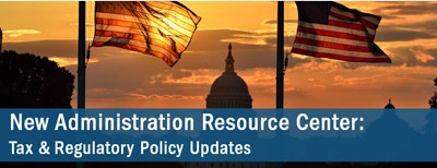 Visit our Election Page Resource Center
