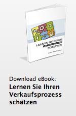 Verkaufsprozess ebook