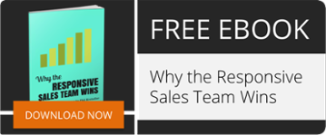 responsiveness-sales-teams-win