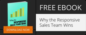 responsiveness-sales-teams-win