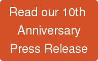 Read our 10th  Anniversary Press Release