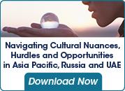 navigating cultural nuances
