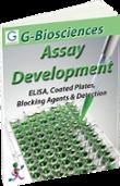 Assay Development Handbook