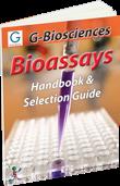 HB-Bioassays-HP