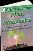 Plant Proteomics Handbook