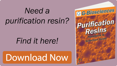 Protein_Purification_Resins
