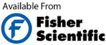 Fisher_Scientific