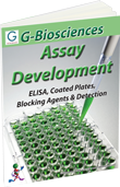 Assay Development Handbook
