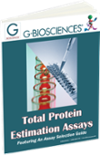 HB-Protein-Assays500