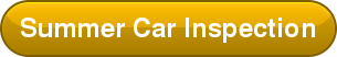 Summer Car Inspection