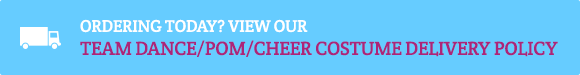 Veiw the Satin Stitches Team Dance/Pom/Cheer Delivery Policy