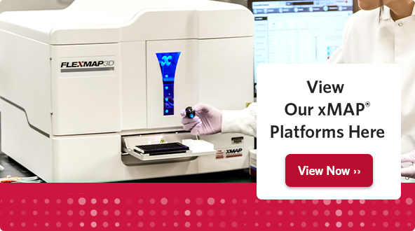 View Our xMAP Platforms Here