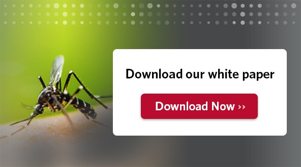 Download the Zika White Paper