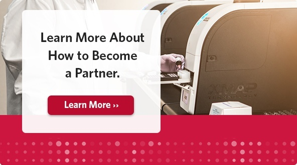 Learn More About How to Become a Partner.