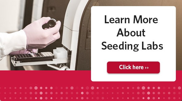 Learn More About Seeding Labs Here