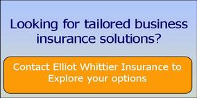 MA Business Insurance options, MA Business insurance agency