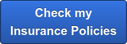 Check my Insurance Policies