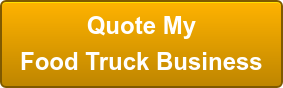 Quote My Food Truck Business