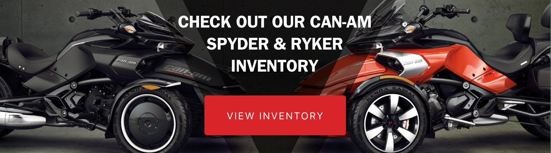 can-am-spyder-ryker-inventory