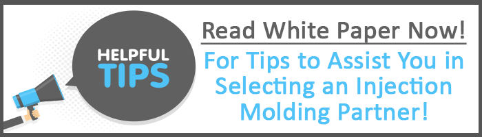 Tips to Assist You in Selecting an Injectin Molding Partner