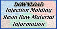 Download Resin Raw Material Info