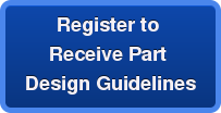 Register to  Receive Part  Design Guidelines