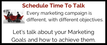 Talk to b2b marketing expert about your marketing campaign