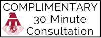 Complimentary_30_Minute_Marketing_Consultation