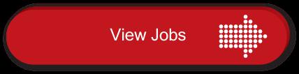 View Mercer Emergency Jobs