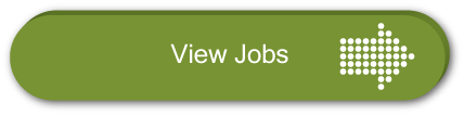 View FRPG Jobs
