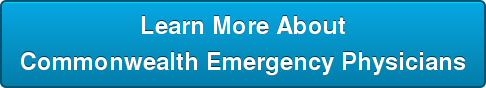 Learn More About   Commonwealth Emergency Physicians