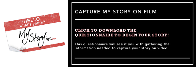 Begin Digital Storytelling With a Helpful Tool!