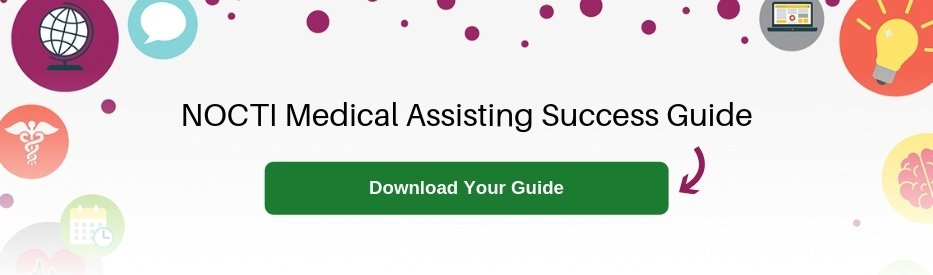 Download the National Health Science Assessment Guide