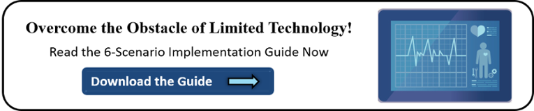 Health Science Technology Teacher Implementation Guide