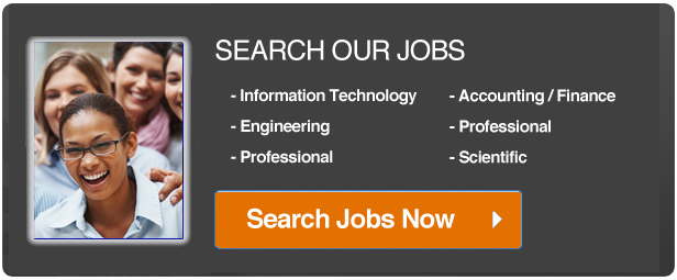ATR International Job Search